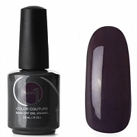 Гель-лак цвет №6301 Hipster Hue 15 ml, Entity One Color Couture