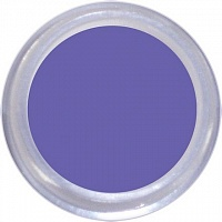 Акриловая пудра цвет Purple Palette 50 g, Entity Gallery Collection